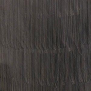 Forever 21 Skirts - Forever 21 beaded fringe black mini skirt size L
